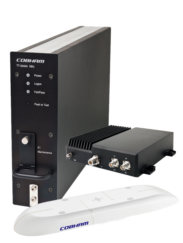 AVIATOR 700D is an Inmarsat SwiftBroadband HGA (Class 6) System supporting: • Single Channel SwiftBroadband • Circuit-switched standard voice • Background IP up to 432 kbps • Streaming IP at 8/16/32/64/128 kbps • SB X-Stream services • ISDN service or 3.1 kHz audio